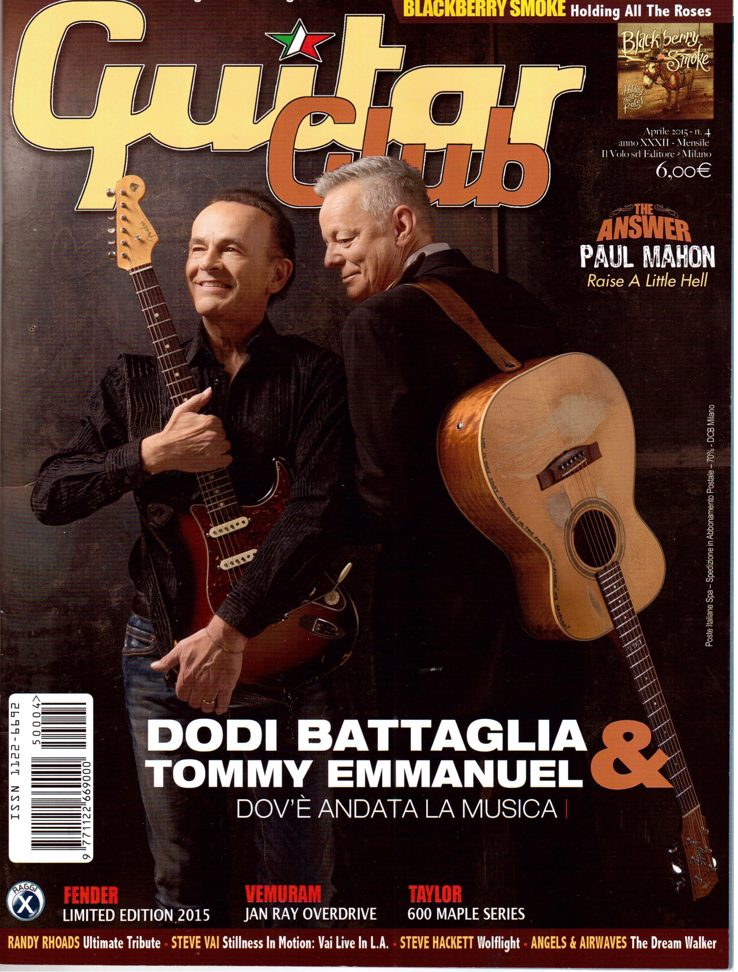 Copertina Guitar Club Aprile 2015 .jpg