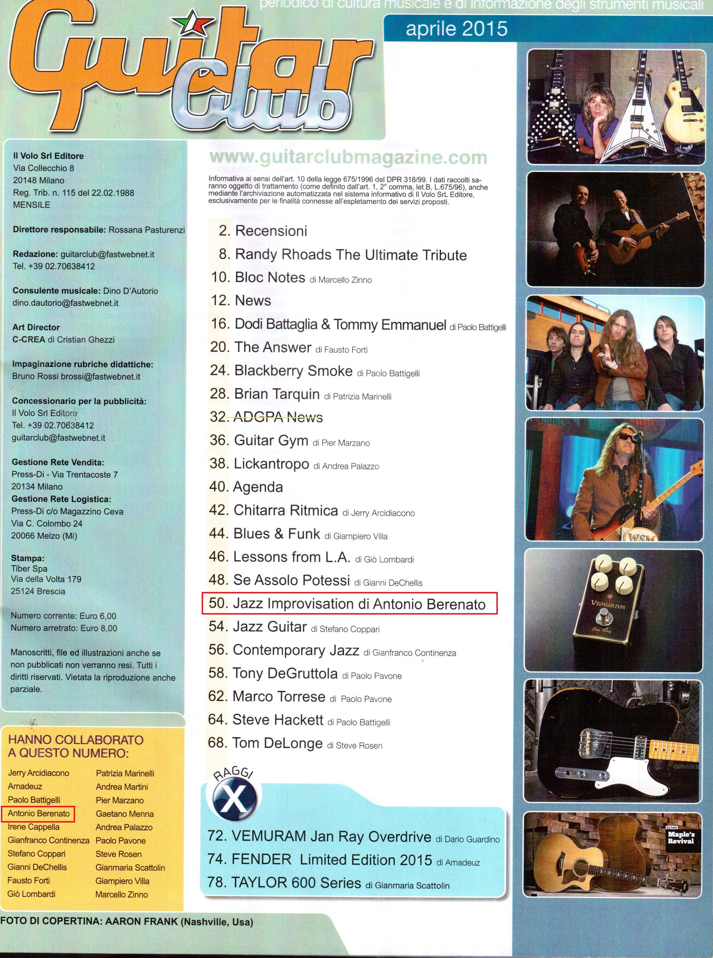 Index Guitar Club Aprile 2015 .jpg